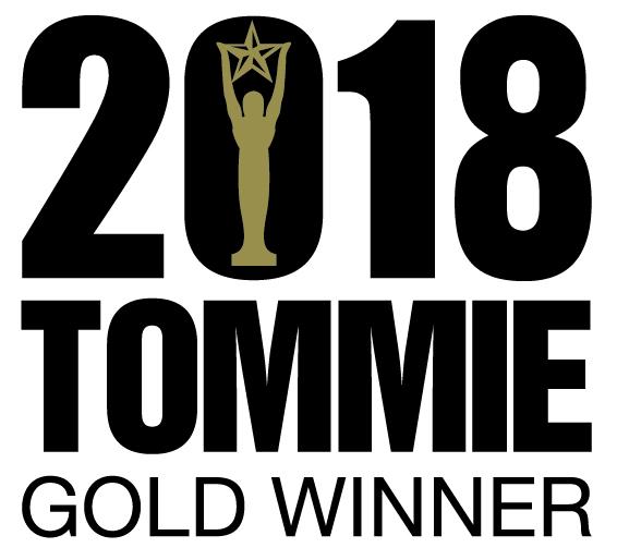 Award Winning Custom Home Builder